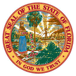 Directory Of Florida City Town County Government