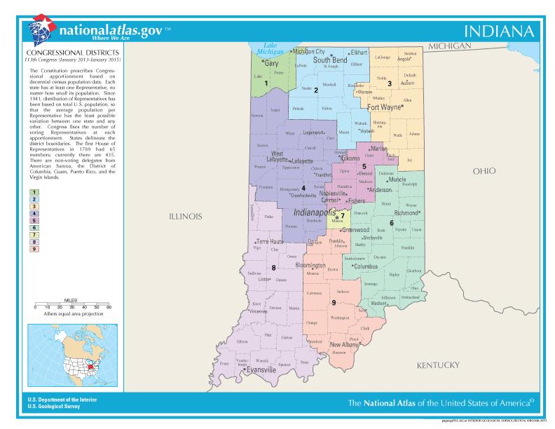 Congressional Calendar 2015 June | Calendar Template 2016