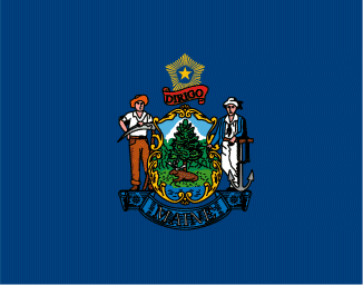 Directory Of Maine City Town County Government Websites