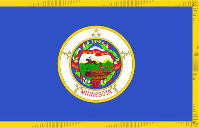 Directory Of Minnesota City Town County Government Websites - What state is mn