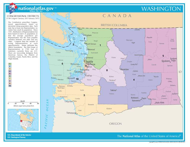 wa state legislative district map with Wa on File United States House of Representatives  Washington District Map in addition File United States Capitol   west front additionally Candidates Meet Greet additionally Washington State Maps Interest also 70e8a596a718b85b48257a7200142f1a.